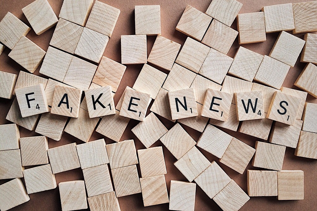 Microsoft integra NewsGuard en Edge para combatir las novedades falsas tanto en ©Android según en ©iOS