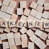 Microsoft integra NewsGuard en Edge para combatir las noticias falsas tanto en Android como en iOS
