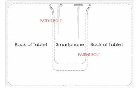 ¿Es el Samsung Galaxy Hit el primer padfone de este fabricante?
