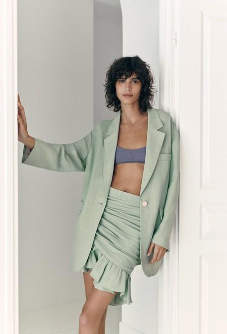 Zara Looks Trabajo 2020 09