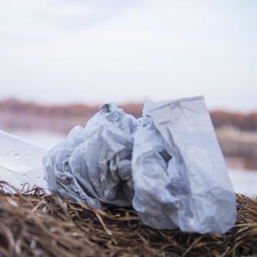 IKEA se pone manos a la obra para luchar contra los plásticos que acaban en el mar