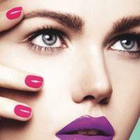 Repasamos las propuestas de manicura de OPI, Essie y China Glaze para este verano 2016