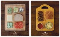 Stately Sandwiches, los mejores emparedados de norteamérica