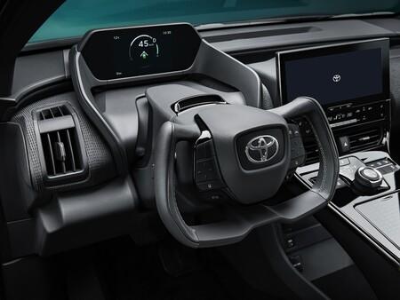 Toyotabz4xconcept12