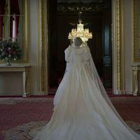 'The Crown': el primer tráiler de la temporada 4 anuncia la fecha de estreno de los nuevos episodios de la serie de Netflix