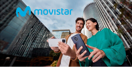 Movistar renovará todas sus tarifas Fusión: subirán unos 3 euros al mes y tendrán un móvil incluido