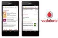 Secure Net, el antivirus de Vodafone a nivel de red para proteger a todos los usuarios
