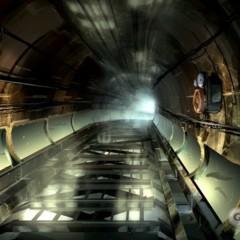 Foto 18 de 47 de la galería bioshock-2 en Vida Extra