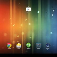 Foto 4 de 12 de la galería 3q-qoo-rc1301c-benchmarks en Xataka Android