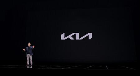 Hyundai cederá la batuta a KIA para producir el primer vehículo de Apple