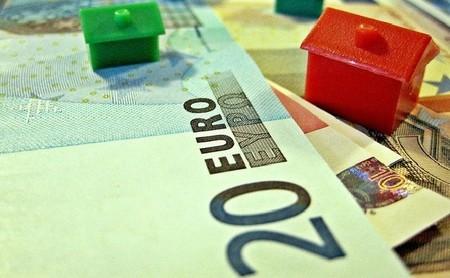 Los autónomos gallegos menores de 30 años podrán estar un año sin pagar cuota