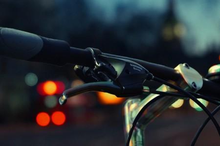 Recorre las calles de Cali de la mano de la aplicación 'Rondando'