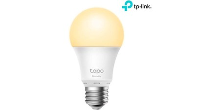 Tp Link Tapo
