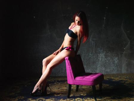 Spinali Design Bikini