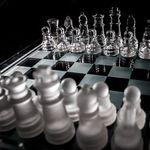 Liderar un equipo de trabajo en tiempos de Covid-19, el reto más importante