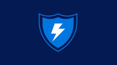Windows Defender ya no es solo un antivirus para Windows, ahora será la familia de productos Microsoft Defender