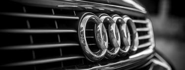 """Audi se mueve rápido y nombra a Abraham Schot como CEO """"temporal"""" tras el arresto de Rupert Stadler"""
