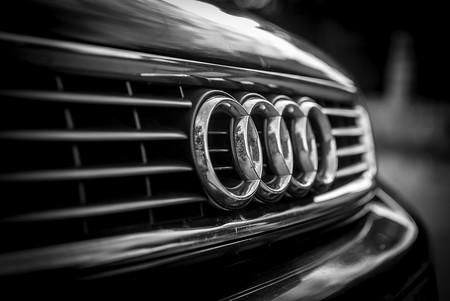 Audi 2442981 960 720
