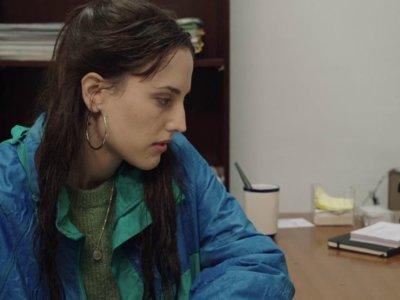 Goya 2016 | 'Techo y comida', el dolor en silencio