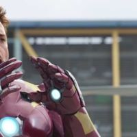 'Spider-Man: Homecoming': Robert Downey Jr. se suma al reparto del reboot con Tom Holland