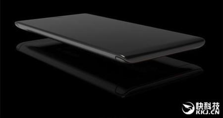 LeMax Pro quiere ser el primer móvil Android en estrenar el Qualcomm Snapdragon 820