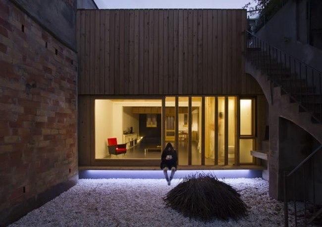 casa-eficiente-mz-calderon-folch-sarsanedas-arquitectes_mz