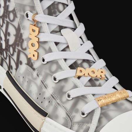 Zapatillas De Dior 4