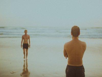 ¿A los hombres les preocupa tanto la apariencia como a nosotras? Nos preguntamos qué dicen los últimos estudios