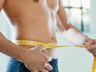 El pan y otros alimentos que no engordan, sino que pueden ayudarte a perder peso