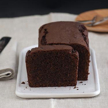 Bizcocho de chocolate fácil: la receta para conquistar a auténticos chocolateros