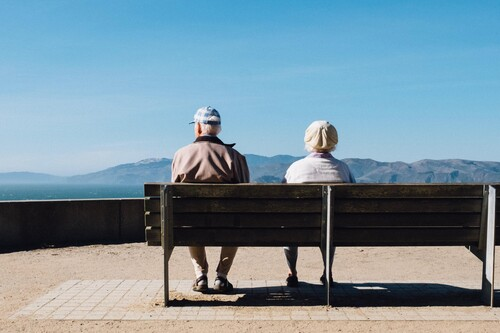 Hay quien señala a la autofagia como secreto para el buen envejecimiento: esto es todo lo que sabemos sobre ello