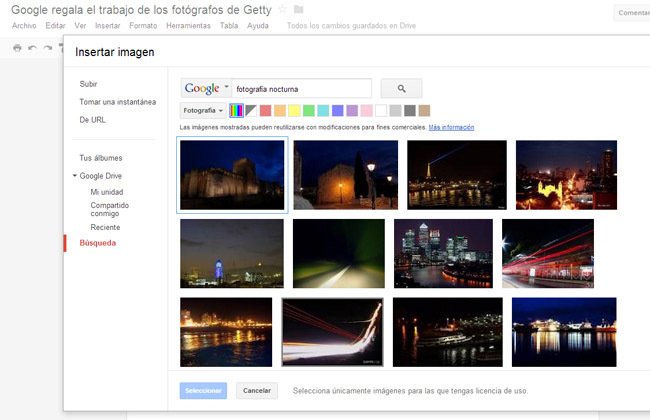 GoogleGetty