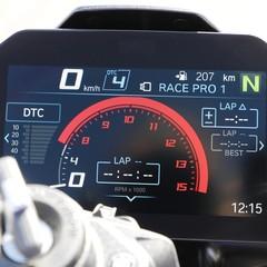 Foto 148 de 153 de la galería bmw-s-1000-rr-2019-prueba en Motorpasion Moto