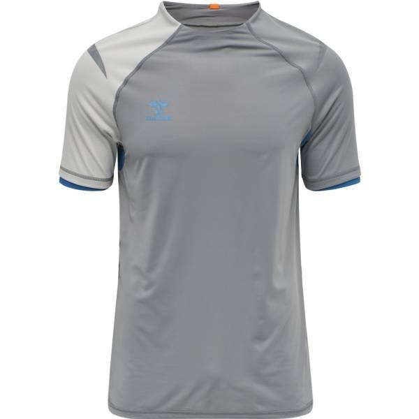 hummel hml INVENTUS Hombre Camiseta de balonmano de manga corta 208840-2918