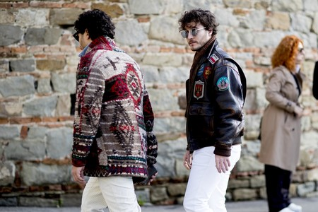 Pitti M Str F18 107