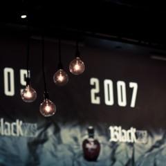 Foto 50 de 60 de la galería paco-rabanne-black-xs-records en Trendencias Lifestyle