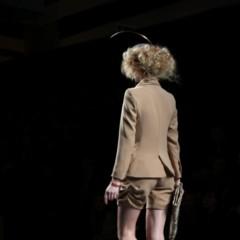 Foto 32 de 126 de la galería alma-aguilar-en-la-cibeles-madrid-fashion-week-otono-invierno-20112012 en Trendencias