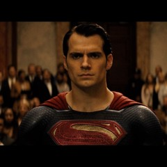 comparativa-batman-vs-superman-calidad-imagen