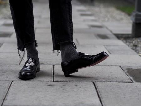 Estos son los 13 zapatos masculinos que vas a desear en 2017