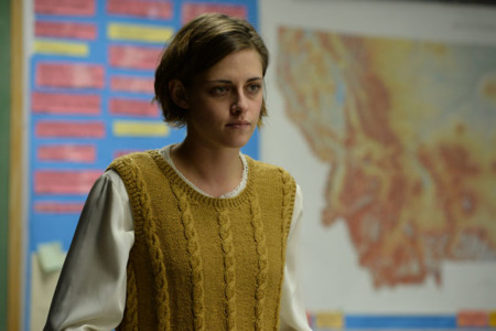 'Certain Women', tráiler y cartel del drama indie con Kristen Stewart y Michelle Williams