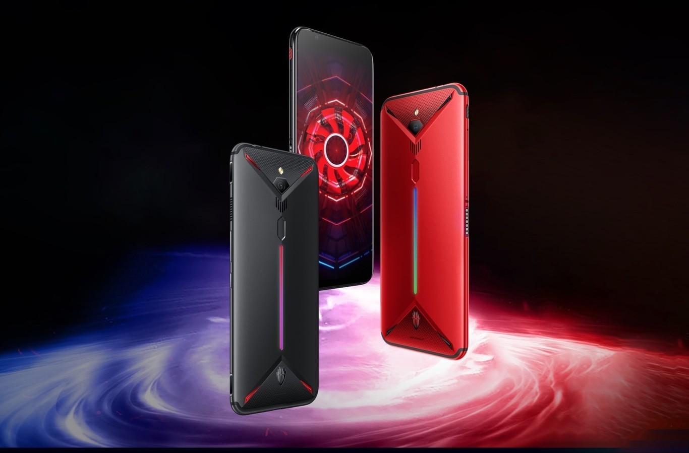 Los 5 mejores móviles para jugar en 2020