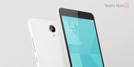 Xiaomi 2015 Ago 13 7