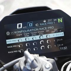 Foto 142 de 153 de la galería bmw-s-1000-rr-2019-prueba en Motorpasion Moto