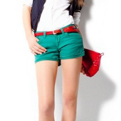 lookbook-de-pull-bear-primavera-2011-para-el-mes-de-abril-ropa-para-las-mas-jovenes