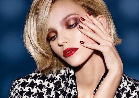 dior-cosmetics-fall-2014-makeup1.jpg