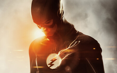 'The Flash' no merecía este maltrato de Atresmedia: seis largos años de espera entre la primera y la segunda temporada