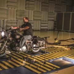 Foto 11 de 35 de la galería desarrollo-indian-chief-2014 en Motorpasion Moto
