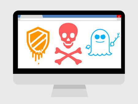 Comprueba si tu antivirus está bloqueando la actualización de Windows para Meltdown y Spectre
