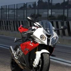 Foto 11 de 145 de la galería bmw-s1000rr-version-2012-siguendo-la-linea-marcada en Motorpasion Moto