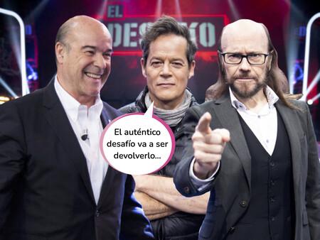 La preocupante situación económica de Jorge Sanz: Lleva dos años viviendo de la generosidad de Antonio Resines y Santiago Segura
